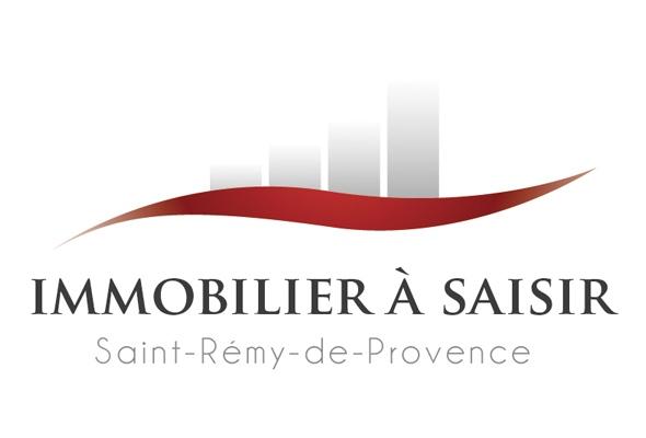 Immobilier à saisir Saint remy de provence