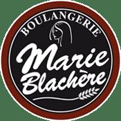 Marie Blachère