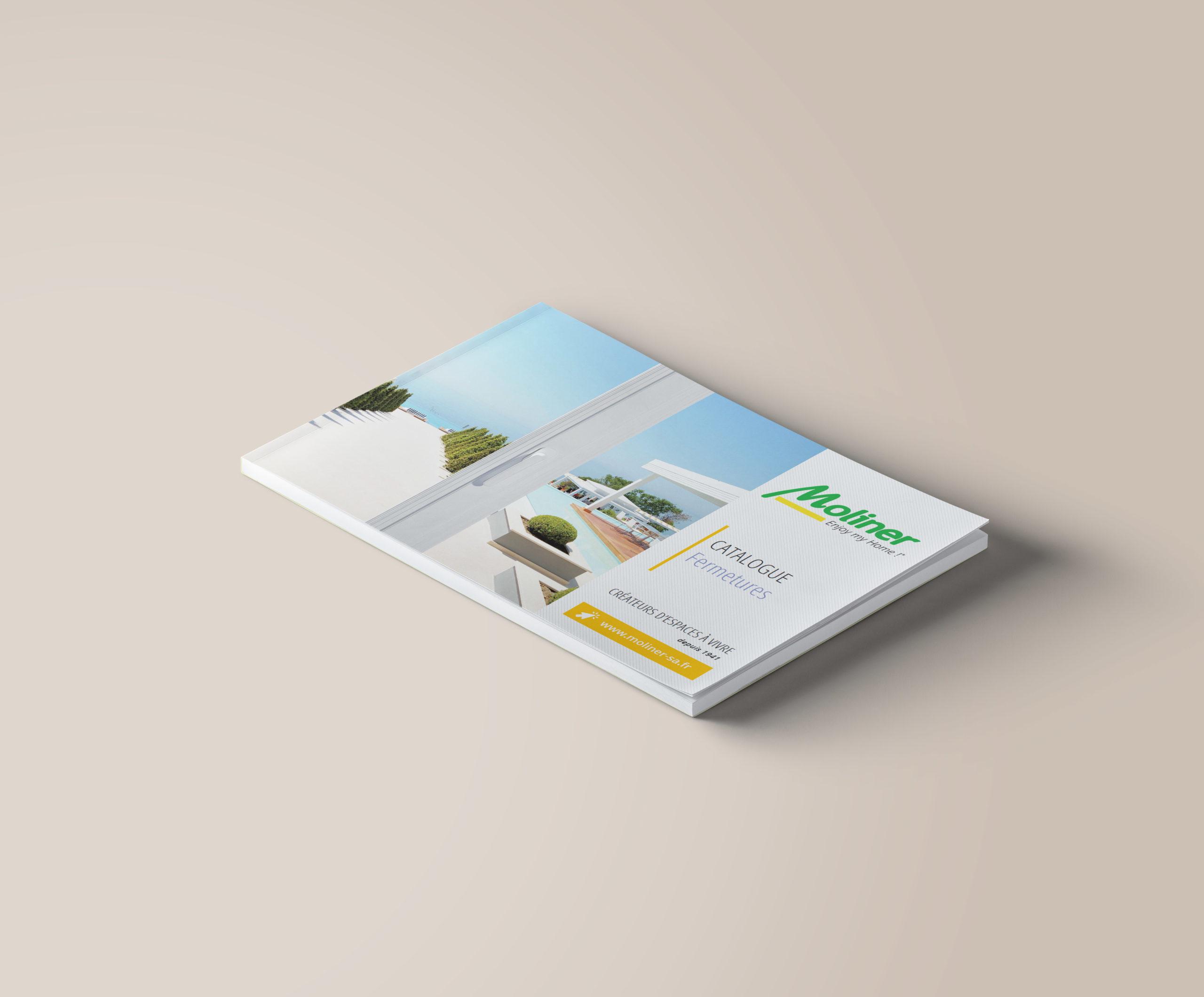 Catalogue-Moliner