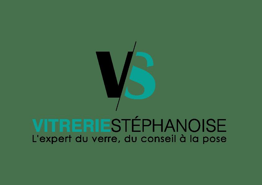 Vitrerie Stéphanoise