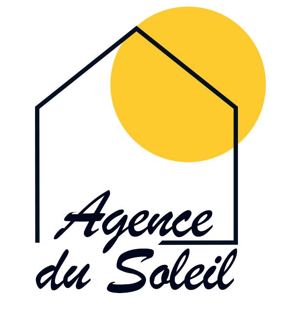 Agence immobilière Agence du Soleil