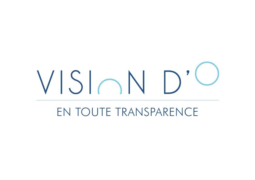 Vision d'O
