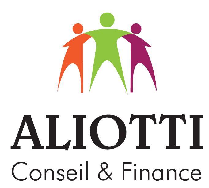 Aliotti Conseil et Finance