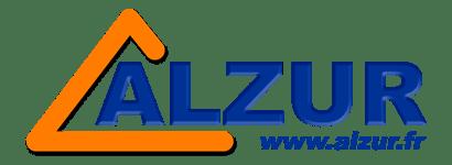 Alzur