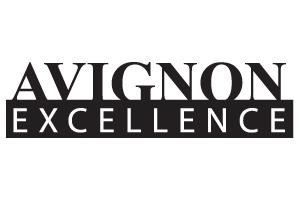 Avignon Excellence