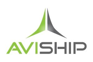 Aviship