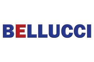 Bellucci