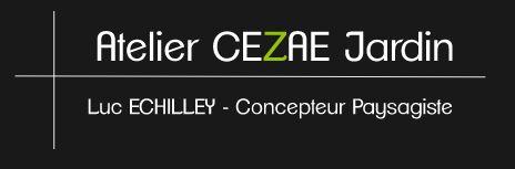 Atelier Cezae Jardin