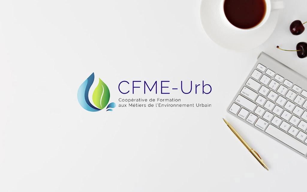 Centre de formation CFME