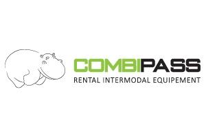 Combipass - Agence de location de matériels