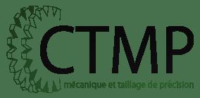 CTMP - Mécanique et taillage de précision