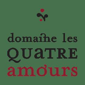 Domaine les Quatre Amours - Vignoble Montpellier