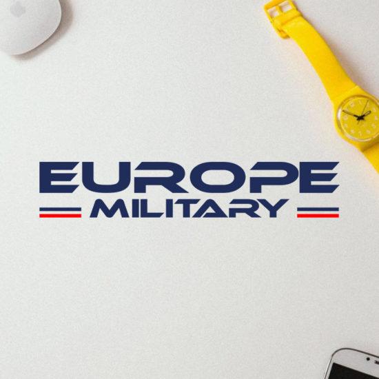 Vente de véhicules militaires