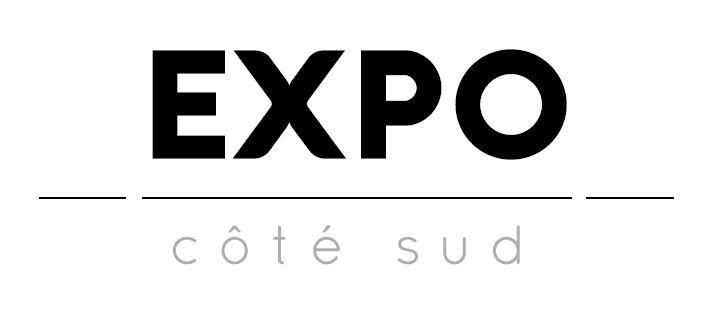 Expo Côté Sud Rognonas