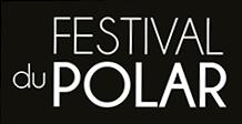 Festival du Polar à Villeneuve lez Avignon