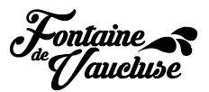 Commune de Fontaine de Vaucluse