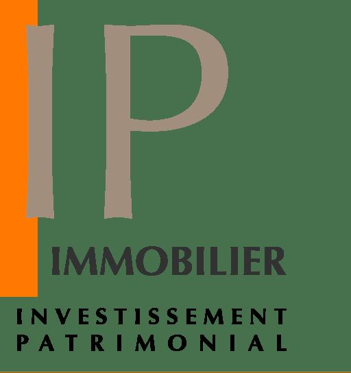 IP Immobilier et finances nîmes