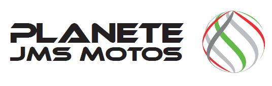 Planete JMS Motos - Concessionnaire motos