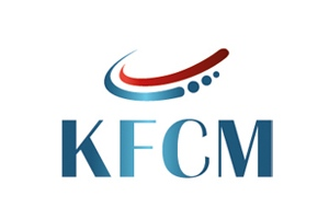 KFCM - chauffage, climatisation