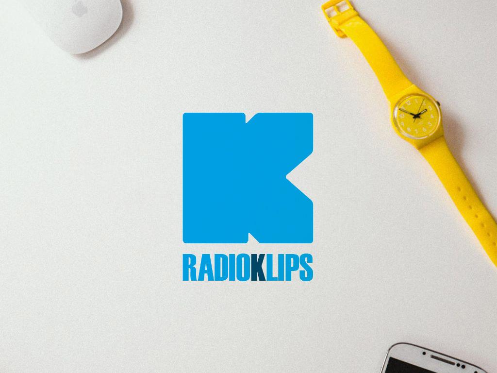 Radio Klips