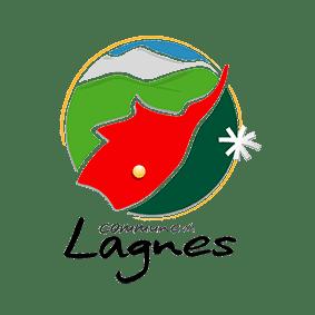 Commune de Lagnes