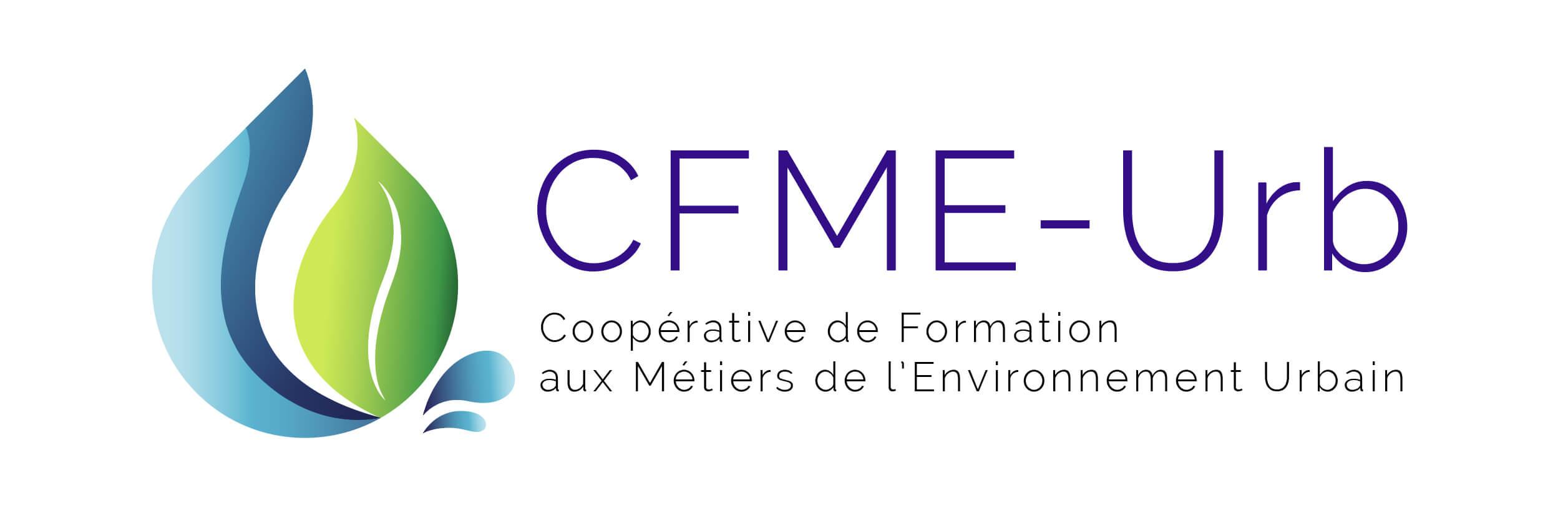 CFME-URB - Coopérative de formation