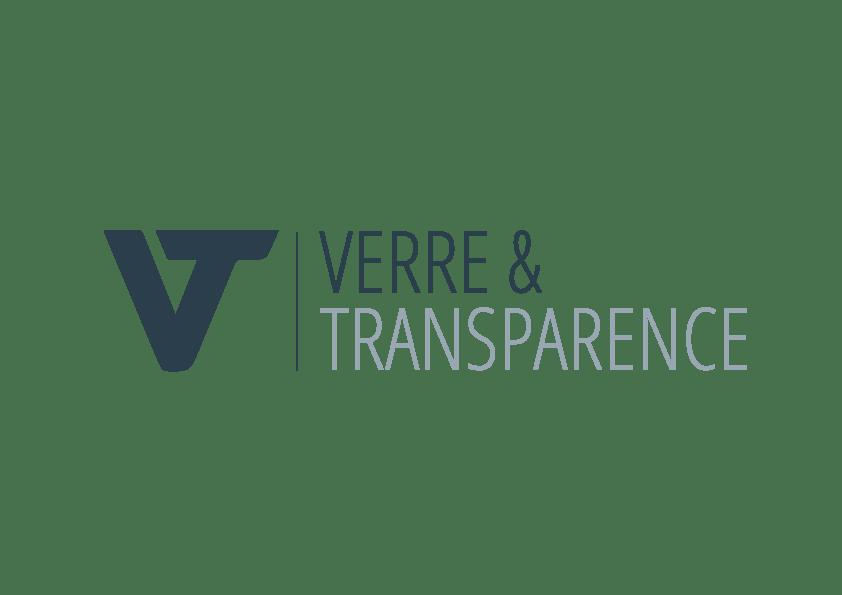 Vitrerie Miroiterie - Verre et Transparence