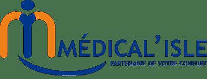 Medical'Isle