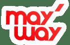 May Way location de véhicules