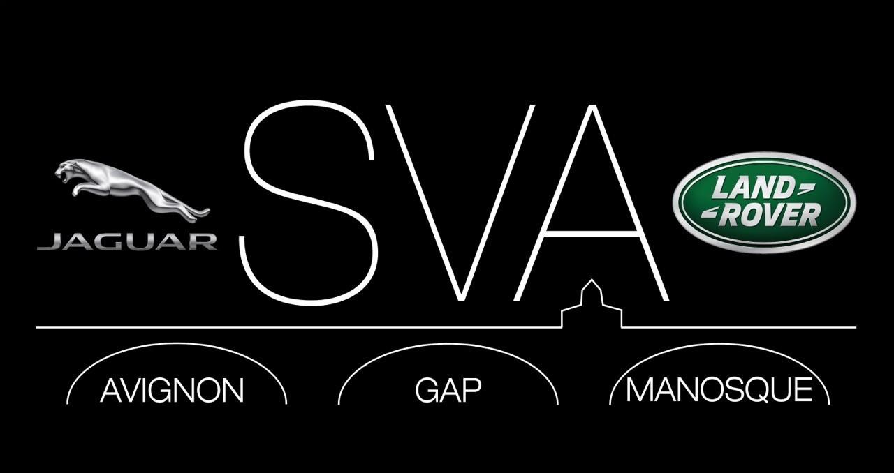 SVA Automobiles