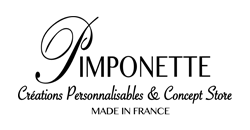 Pimponette
