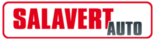Salavert Auto