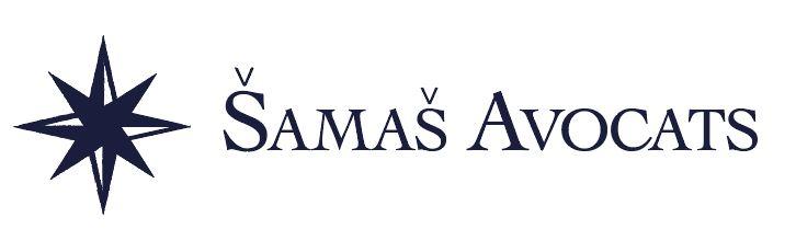 Samas Avocats