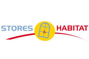 Stores et Habitat Montélimar