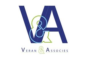 Cabinet d'experts comptables Veran et associés