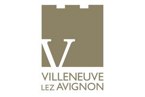Commune de Villeneuve lez Avignon