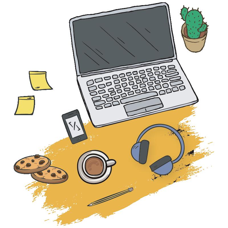 Agence web et marketing